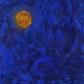 blue buddha six.