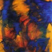 untitled 033. losangmonlam. 2012.