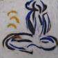 blue buddha one.